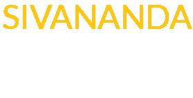 Sivananda Medical Mission